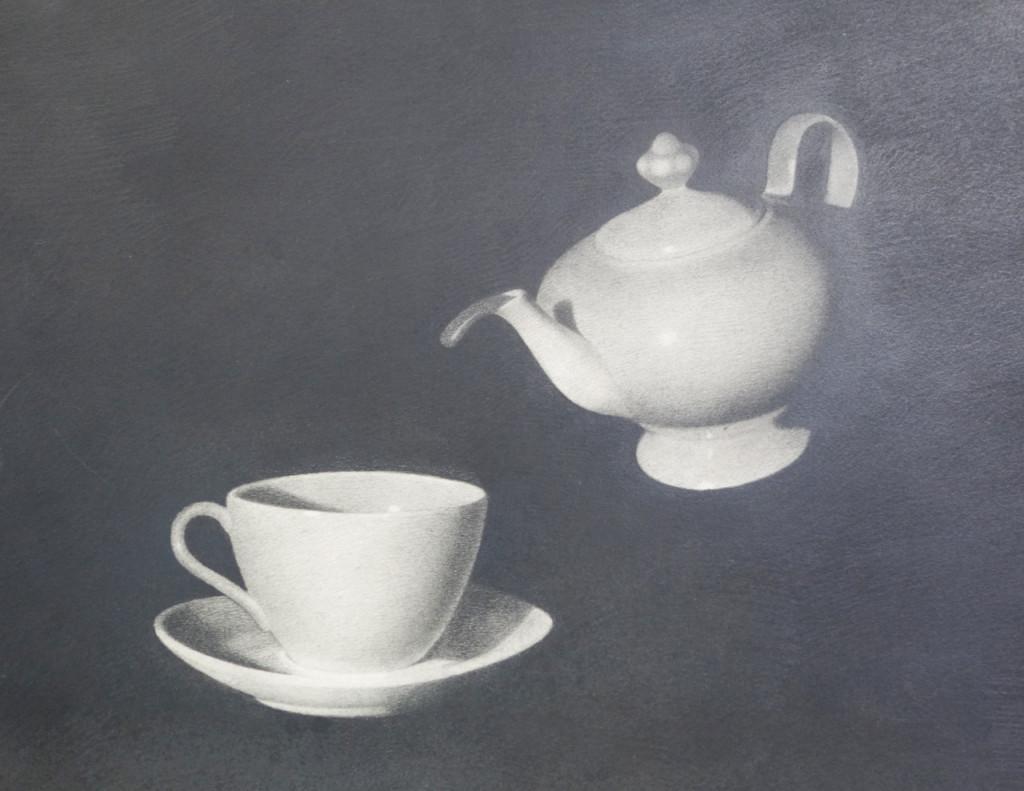 teapot-cup